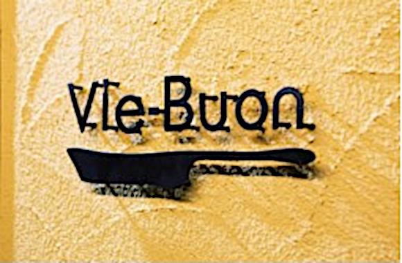 Vie Buon